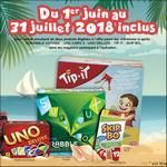 Offre de Remboursement Mattel : 50% Remboursés sur le Deuxième Jeu - anti-crise.fr