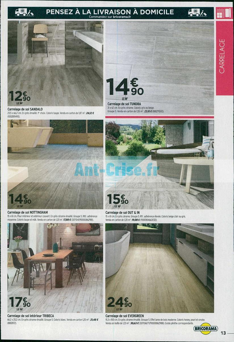 aout2018 Catalogue Bricorama du 30 mai au 19 août 2018 (13)