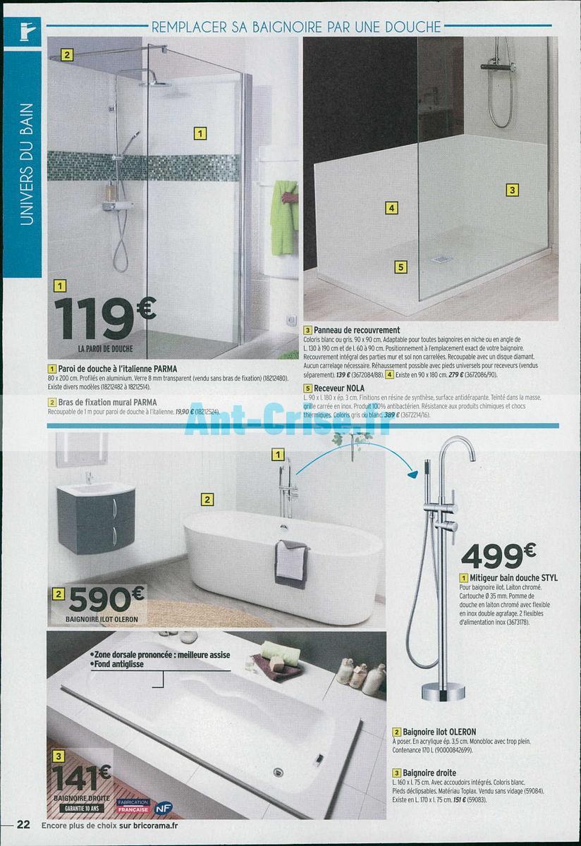 aout2018 Catalogue Bricorama du 30 mai au 19 août 2018 (22)