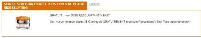 Bon Plan Yves Rocher : 1 Sac & ses 2 Pochettes + 1 Mascara en Cadeau - anti-crise.fr