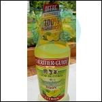 Offre de Remboursement l'Héritier Guyot : Creme de Citron 100% Remboursée - anti-crise.fr