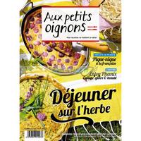 Catalogue Carrefour du 16 juillet au 31 août 2018 (Cuisine)