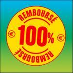 Offre de Remboursement Bureau Vallée : 13 Fournitures Scolaires 100% Remboursées - anti-crise.fr