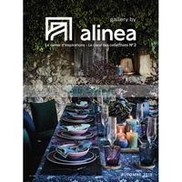 Catalogue Alinea du 30 août au 31 décembre 2018