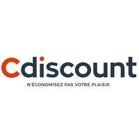 9€ au lieu de 29 l'abonnement Cdiscount CDAV