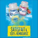 Offre de Remboursement Freedent : Pastilles Mints 100% Remboursé - anti-crise.fr