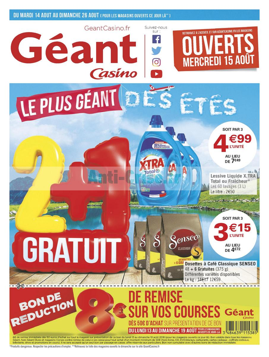 Geant casino lanester catalogue casinos that payout the most