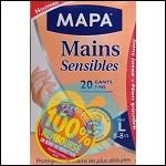 Offre de Remboursement Mapa : Votre Produit 100% Remboursé en 2 BR - anti-crise.fr
