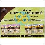 Offre de Remboursement Hill's Ideal Balance : Votre Sac de Croquettes No Grain 100% Remboursé - anti-crise.fr