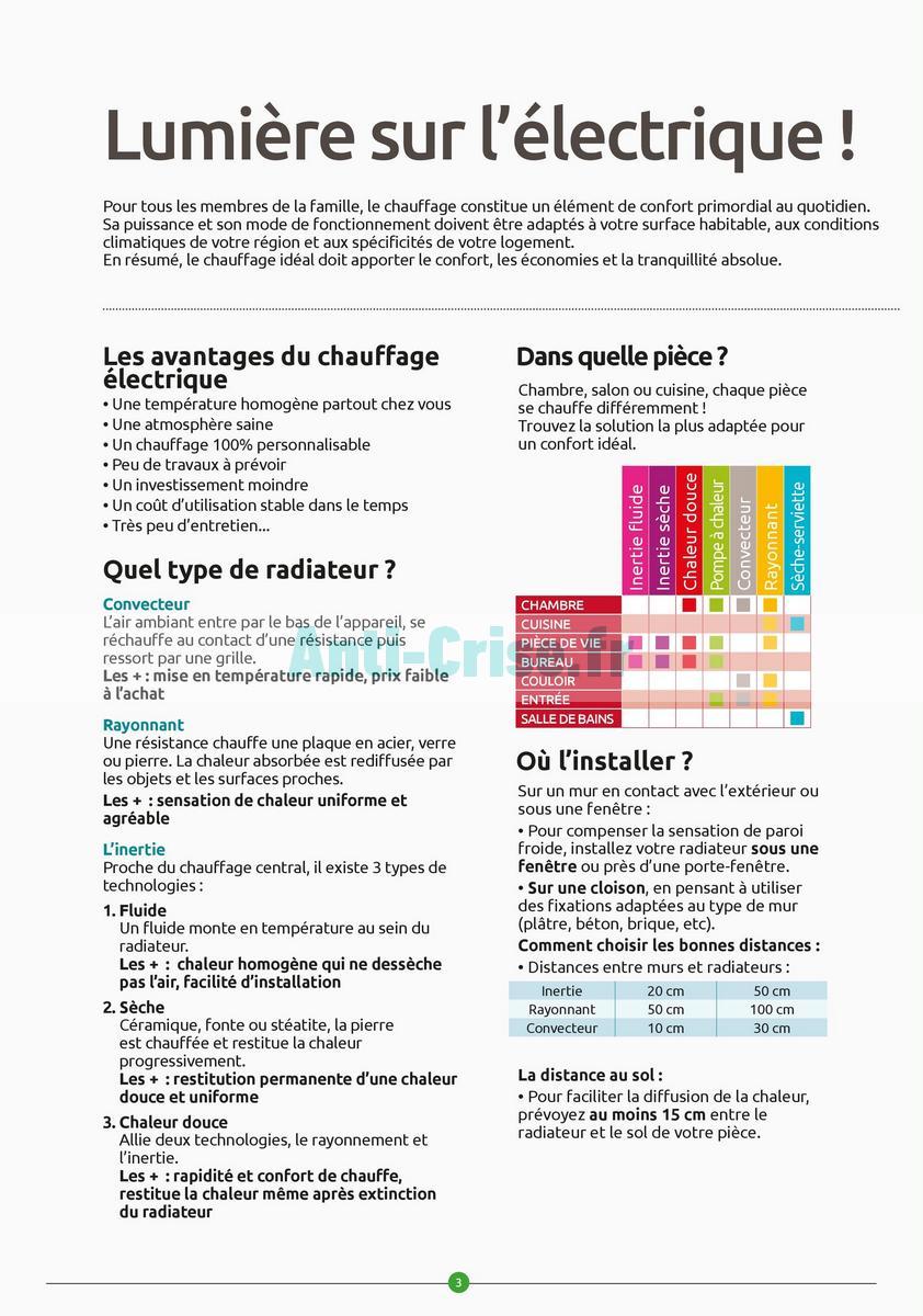 Catalogue Salle De Bain Monsieur Bricolage ~ catalogue mr bricolage du 22 ao t au 31 octobre 2018