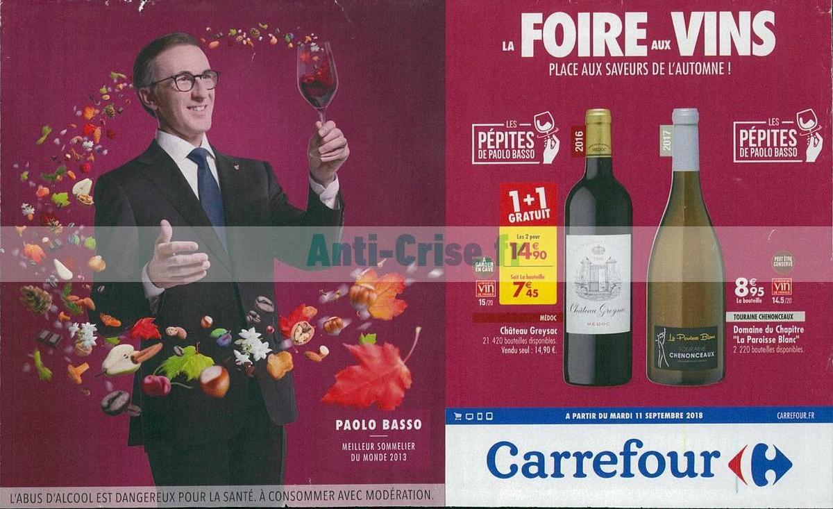 carte conforama mon compte vin carrefour catalogue   defennirirougold