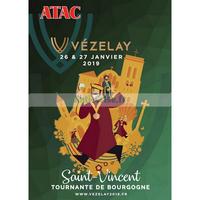 Catalogue Atac du 12 au 23 septembre 2018 (Depts 58 89)