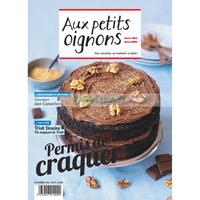 Catalogue Carrefour du 1er au 31 octobre 2018 (Recettes)