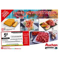 Catalogue Leclerc du 17 au 22 septembre 2018 (Dunkerque)