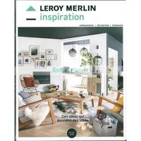 Catalogue Leroy Merlin du 17 septembre au 18 novembre 2018