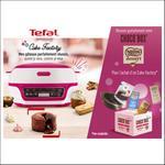 Bon Plan Tefal : 1 Choco Box Nestlé Offerte - anti-crise.fr