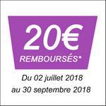 Offre de Remboursement Archos : 20€ Remboursés sur Smartphone - anti-crise.fr