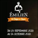 Offre de Remboursement Emilien : Jusqu'à 10€ Remboursés sur le Fromage chez Géant Casino - anti-crise.fr