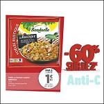 Bon Plan Poêlée de Légumes Bonduelle chez Géant Casino (11/09 - 23/09) - anti-crise.fr