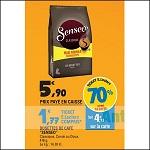 Bon Plan Dosettes de Café Senseo chez Leclerc (04/09 - 08/09) - anti-crise.Fr