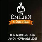Offre de Remboursement Emilien : Jusqu'à 10€ Remboursés sur le Fromage chez Casino - anti-crise.fr