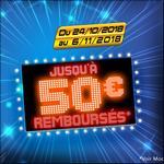 Offre de Remboursement Goliath : Jusqu'à 50€ Remboursés sur les Jeux - anti-crise.fr