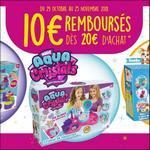 Offre de Remboursement Dujardin : 10€ Remboursés dès 20€ d'Achat - anti-crise.fr