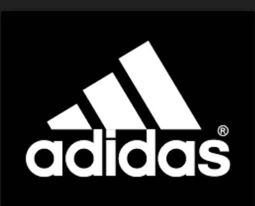 Adidas   : 25% de remise en plus (dont articles outlet)