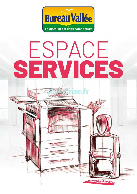 catalogue bureau vall e du 17 octobre 2018 au 31 mai 2019 catalogues promos bons plans. Black Bedroom Furniture Sets. Home Design Ideas
