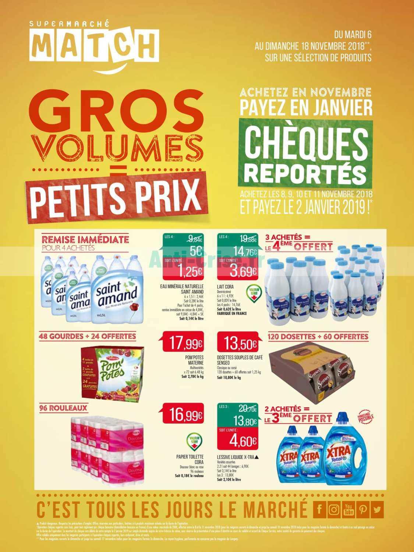 http://anti-crise.fr/wp-content/uploads/2018/10/novembre2018match0611201818112018S0C0gros-volumes-1-225x300.jpg