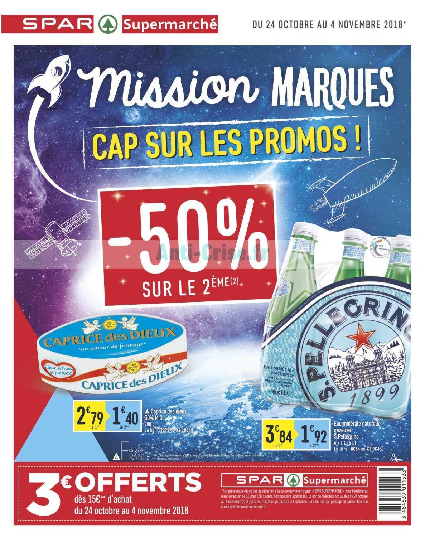 http://anti-crise.fr/wp-content/uploads/2018/10/novembre2018spar2410201804112018S0C0super-marques-1-237x300.jpg