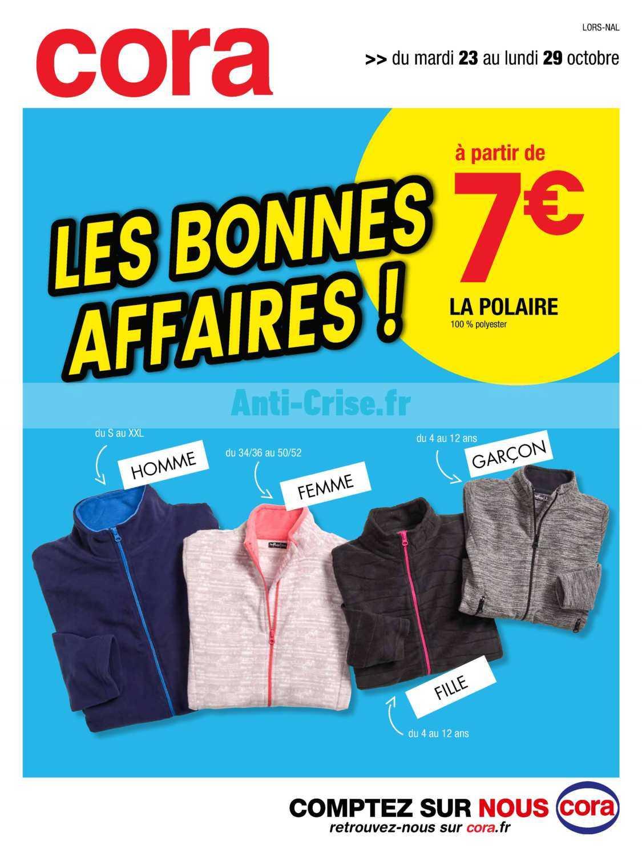 http://anti-crise.fr/wp-content/uploads/2018/10/octobre2018cora2310201829102018S0C0depts-54-70-88-1-225x300.jpg
