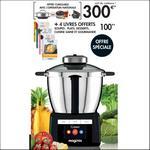 Bon Plan Magimix : 300€ de Cadeaux pour l'achat d'un Cook Expert - anti-crise.fr