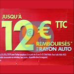 Offre de Remboursement Shell : Jusqu'à 12€ Remboursés sur Huile Hélix - anti-crise.fr