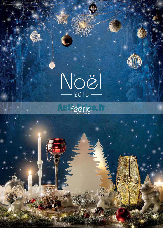 Catalogue La Foir Fouille Du 16 Novembre Au 09 Decembre 2018