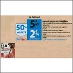 Bon Plan Collants Diam's de Dim chez Auchan (21/11 - 27/11) - anti-crise.Fr