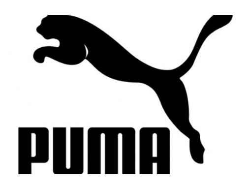Puma : 50% sur l'outlet + 20% supplémentaires