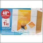 Bon Plan Capsules de Café Royal Compatibles Dolce Gusto chez Carrefour Market (20/11 - 25/11) - anti-crise.Fr