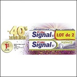 Bon Plan Dentifrice Signal Integral 8 chez Géant Casino (27/11 - 09/12) - anti-crise.fr