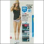 Bon Plan Slips de Dim chez Auchan (21/11 - 27/11) - anti-crise.fr