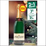 Bon Plan Boisson D'Artigny chez Carrefour - anti-crise.fr
