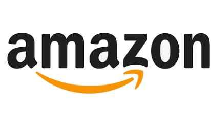 Amazon : livraison gratuite en point relais