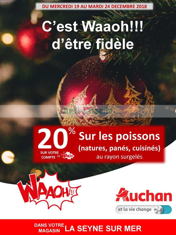 http://anti-crise.fr/wp-content/uploads/2018/12/decembre2018auchan-local1912201824122018S0C0la-Seyne-sur-Mer-1-225x300.jpg