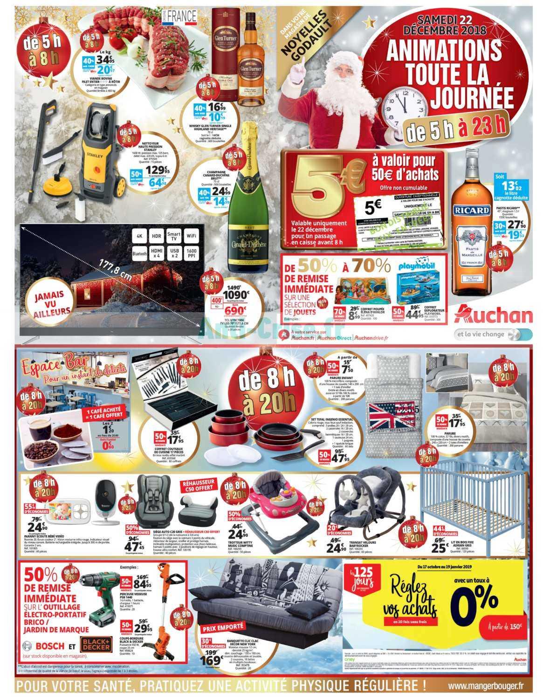 http://anti-crise.fr/wp-content/uploads/2018/12/decembre2018auchan-local2212201822122018S0C0noyelles-Godault-1-233x300.jpg