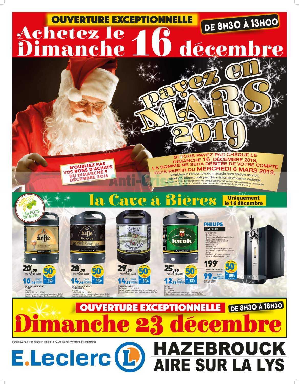 http://anti-crise.fr/wp-content/uploads/2018/12/decembre2018leclerc-local1912201823122018S0C0hazebrouck-Aire-1-234x300.jpg