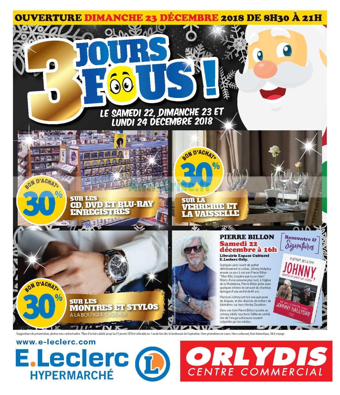 http://anti-crise.fr/wp-content/uploads/2018/12/decembre2018leclerc-local2212201824122018S0C0orly-1-258x300.jpg