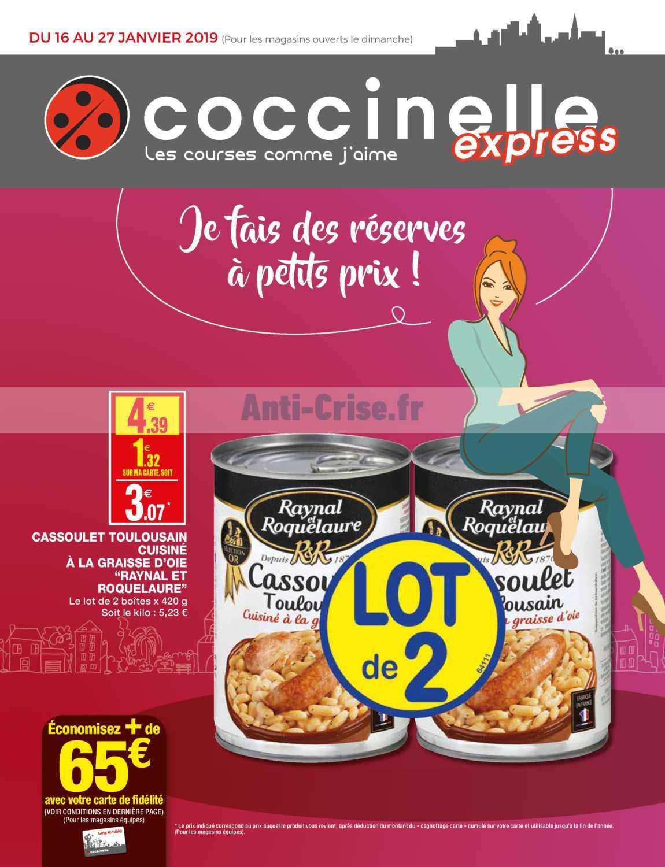 http://anti-crise.fr/wp-content/uploads/2018/12/janvier2019coccinelle1601201927012019S0C0version-Express-1-230x300.jpg