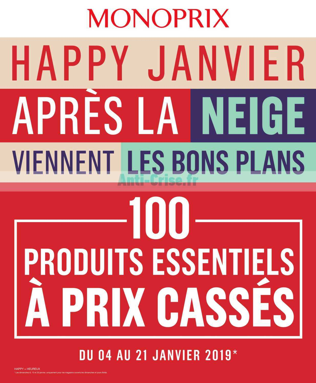 http://anti-crise.fr/wp-content/uploads/2018/12/janvier2019monoprix0401201921012019S0C0Happy-Janvier-1-247x300.jpg
