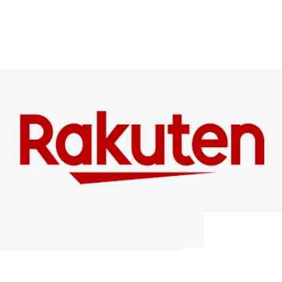 Bon plan  Rakuten : 15€ de réduction pour 99€ d'achats