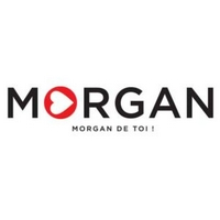 Morgan : jusqu'à 50% de remise avec l'opération MORGAN MANIA